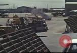 Image of United States aircraft Vietnam, 1970, second 10 stock footage video 65675064013