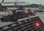 Image of United States aircraft Vietnam, 1970, second 12 stock footage video 65675064013