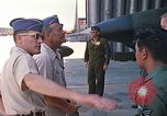 Image of General Nazzaro Vietnam, 1969, second 7 stock footage video 65675064028
