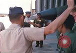 Image of General Nazzaro Vietnam, 1969, second 8 stock footage video 65675064028