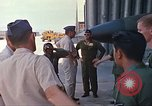 Image of General Nazzaro Vietnam, 1969, second 10 stock footage video 65675064028