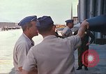 Image of General Nazzaro Vietnam, 1969, second 11 stock footage video 65675064028