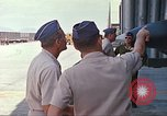Image of General Nazzaro Vietnam, 1969, second 12 stock footage video 65675064028