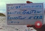Image of United States airmen Vietnam, 1966, second 5 stock footage video 65675064036