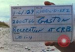 Image of United States airmen Vietnam, 1966, second 6 stock footage video 65675064036