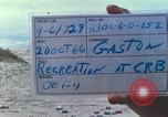 Image of United States airmen Vietnam, 1966, second 8 stock footage video 65675064036