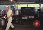 Image of United States soldiers Vietnam, 1966, second 12 stock footage video 65675064041