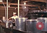 Image of United States cooks Vietnam, 1966, second 8 stock footage video 65675064042