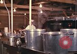 Image of United States cooks Vietnam, 1966, second 10 stock footage video 65675064042