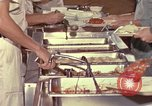 Image of United States airmen Vietnam, 1966, second 8 stock footage video 65675064043