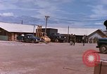 Image of United States airmen Vietnam, 1966, second 7 stock footage video 65675064046