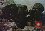 Image of United States Marine Corps photographers Pacific Theater, 1944, second 6 stock footage video 65675064072
