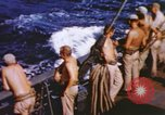 Image of United States Marine Corps Pacific Theater, 1944, second 1 stock footage video 65675064077