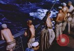 Image of United States Marine Corps Pacific Theater, 1944, second 2 stock footage video 65675064077