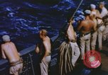 Image of United States Marine Corps Pacific Theater, 1944, second 3 stock footage video 65675064077