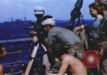Image of United States Marine Corps Pacific Theater, 1944, second 6 stock footage video 65675064077
