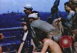 Image of United States Marine Corps Pacific Theater, 1944, second 7 stock footage video 65675064077