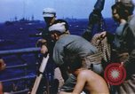 Image of United States Marine Corps Pacific Theater, 1944, second 8 stock footage video 65675064077