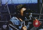 Image of United States Coast Guards Pacific Theater, 1944, second 7 stock footage video 65675064079