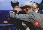 Image of United States Coast Guards Pacific Theater, 1944, second 11 stock footage video 65675064079