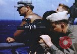 Image of United States Coast Guards Pacific Theater, 1944, second 12 stock footage video 65675064079