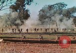 Image of 1st US Marine Division Australia, 1943, second 6 stock footage video 65675064081