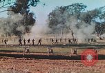 Image of 1st US Marine Division Australia, 1943, second 7 stock footage video 65675064081