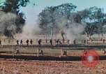Image of 1st US Marine Division Australia, 1943, second 8 stock footage video 65675064081