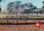 Image of 1st US Marine Division Australia, 1943, second 12 stock footage video 65675064081