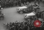 Image of Adolf Hitler Vienna Austria, 1938, second 12 stock footage video 65675064092