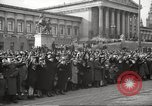 Image of Adolf Hitler Vienna Austria, 1938, second 2 stock footage video 65675064093
