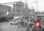 Image of Adolf Hitler Vienna Austria, 1938, second 5 stock footage video 65675064093