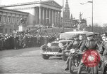 Image of Adolf Hitler Vienna Austria, 1938, second 8 stock footage video 65675064093