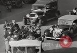 Image of Adolf Hitler Vienna Austria, 1938, second 3 stock footage video 65675064095