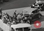 Image of Adolf Hitler Vienna Austria, 1938, second 4 stock footage video 65675064095