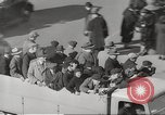 Image of Adolf Hitler Vienna Austria, 1938, second 6 stock footage video 65675064095