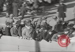 Image of Adolf Hitler Vienna Austria, 1938, second 7 stock footage video 65675064095