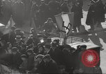 Image of Adolf Hitler Vienna Austria, 1938, second 9 stock footage video 65675064095