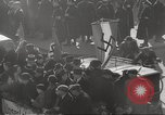 Image of Adolf Hitler Vienna Austria, 1938, second 10 stock footage video 65675064095