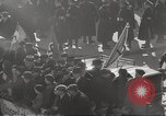 Image of Adolf Hitler Vienna Austria, 1938, second 11 stock footage video 65675064095