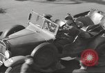Image of German Armed Forces Vienna Austria, 1938, second 2 stock footage video 65675064096