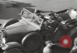 Image of German Armed Forces Vienna Austria, 1938, second 3 stock footage video 65675064096