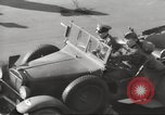 Image of German Armed Forces Vienna Austria, 1938, second 4 stock footage video 65675064096
