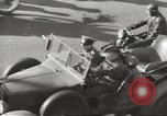 Image of German Armed Forces Vienna Austria, 1938, second 6 stock footage video 65675064096