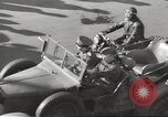 Image of German Armed Forces Vienna Austria, 1938, second 7 stock footage video 65675064096