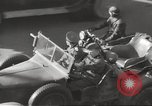 Image of German Armed Forces Vienna Austria, 1938, second 8 stock footage video 65675064096