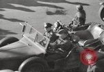 Image of German Armed Forces Vienna Austria, 1938, second 9 stock footage video 65675064096