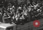 Image of German Armed Forces Vienna Austria, 1938, second 10 stock footage video 65675064096