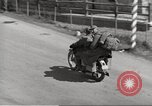 Image of Geoffrey Keyes Italy, 1945, second 2 stock footage video 65675064097