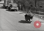 Image of Geoffrey Keyes Italy, 1945, second 3 stock footage video 65675064097